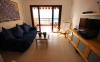 apartment-barlovento-tenerife_17