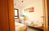 apartment-barlovento-tenerife_18