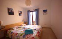 apartment-barlovento-tenerife_19