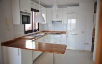 apartment-barlovento-tenerife_2