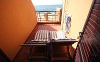 apartment-barlovento-tenerife_20