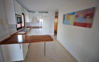 apartment-barlovento-tenerife_3