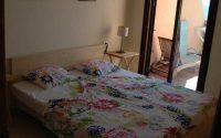 apartment-barlovento-tenerife_9