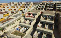apartment-casa-medano-15-tenerife%0abarlovento-medano-tenerife_12