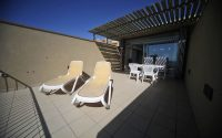 apartment-casa-medano-15-tenerife%0abarlovento-medano-tenerife_15