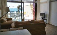apartment-casa-medano-15-tenerife%0abarlovento-medano-tenerife_19