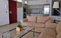 apartment-casa-medano-15-tenerife%0abarlovento-medano-tenerife_4