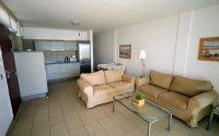 apartment-casa-medano-15-tenerife%0abarlovento-medano-tenerife_5