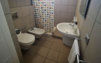 apartment-casa-medano-15-tenerife%0abarlovento-medano-tenerife_6