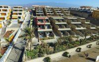 apartment-casa-medano-15-tenerife%0abarlovento-medano-tenerife_8