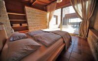 apartment-the-spot-medano-tenerife%0abarlovento-medano-tenerife_12