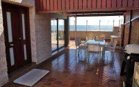 apartment-the-spot-medano-tenerife%0abarlovento-medano-tenerife_15
