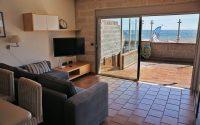 apartment-the-spot-medano-tenerife%0abarlovento-medano-tenerife_17