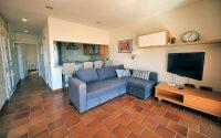 apartment-the-spot-medano-tenerife%0abarlovento-medano-tenerife_18