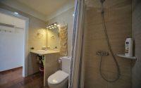 apartment-the-spot-medano-tenerife%0abarlovento-medano-tenerife_2