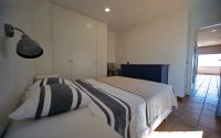 apartment-the-spot-medano-tenerife%0abarlovento-medano-tenerife_4