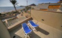 casamedano-8-apartments-tenerife_11