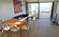 casamedano-8-apartments-tenerife_14