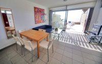 casamedano-8-apartments-tenerife_3