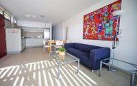 casamedano-8-apartments-tenerife_4