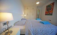 casamedano-8-apartments-tenerife_6