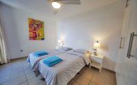 casamedano-8-apartments-tenerife_7