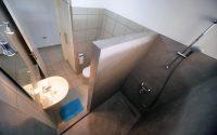 casamedano-8-apartments-tenerife_9