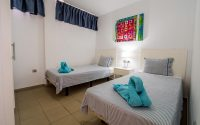 casamedano-8-apartments-tenerife_slaapkamer-2