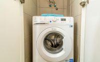 casamedano-8-apartments-tenerife_wasmachine