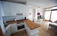 harbourhouse-kitchen1