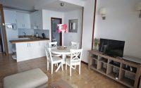 harbourhouse-kitchen3