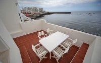 harbourhouse-terrace1