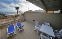 casamedano-9-apartments-tenerife_1