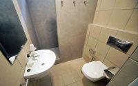 casamedano-9-apartments-tenerife_11