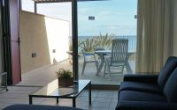casamedano-9-apartments-tenerife_13