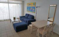 casamedano-9-apartments-tenerife_14