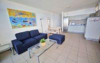 casamedano-9-apartments-tenerife_3