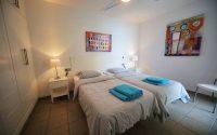 casamedano-9-apartments-tenerife_7