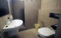 casamedano-9-apartments-tenerife_9
