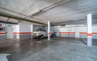 casamedano-8-apartments-tenerife_garage