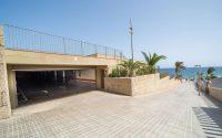 casamedano-8-apartments-tenerife_garage-entree
