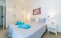casamedano-8-apartments-tenerife_slaapkamer