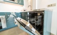 casamedano-8-apartments-tenerife_vaatwasser