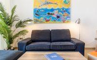 casamedano-8-apartments-tenerife_woonkamer