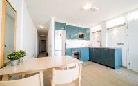 casamedano-8-apartments-tenerife_woonkeuken